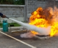 Fire-Training1