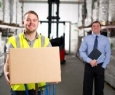 Manual-handling-Courses