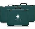 First Aid Kits2