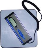 Digital-Scale