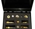 Brass-Adaptor-Kit1