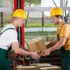 Manual Handling Online Training