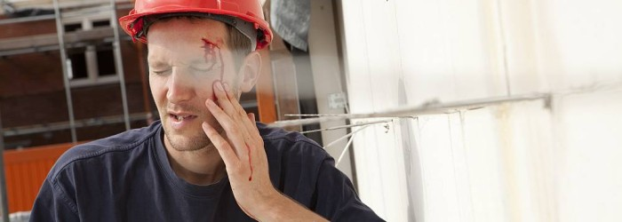 One Day Emergency First Aid Training - Chichester 21 Sept 2017
