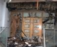 Fire-Damage-Building