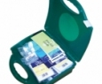 1st-Aid-kit1