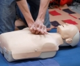 first-aid_2