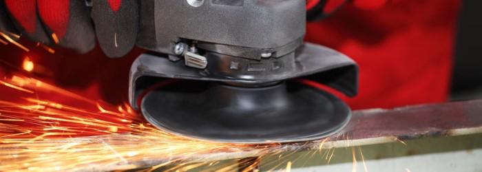 Abrasive Wheels Online Training