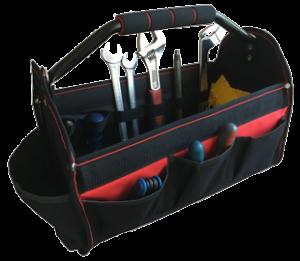 Tool-Kit2